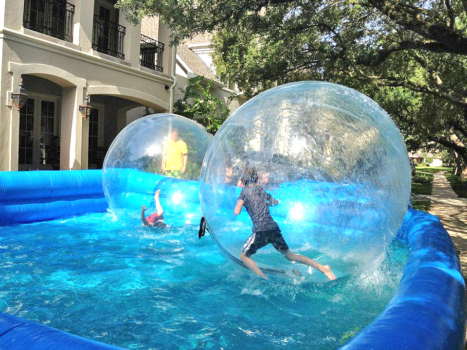 waterball6